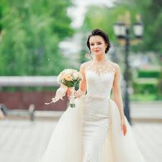Wedding photographer Valeriya Kulikova (Valeriya1986). Photo of 18.03.2018