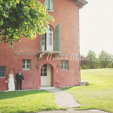 Wedding photographer Mariya Kuzmina (Lukrezia). Photo of 08.07.2014