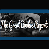 The Great Bookie Report