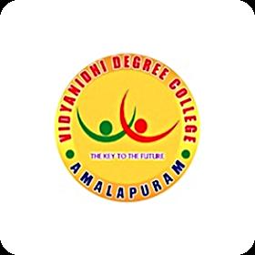 randki online w Tirupatipodłączyć ilorin