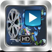 Video Player HD Free