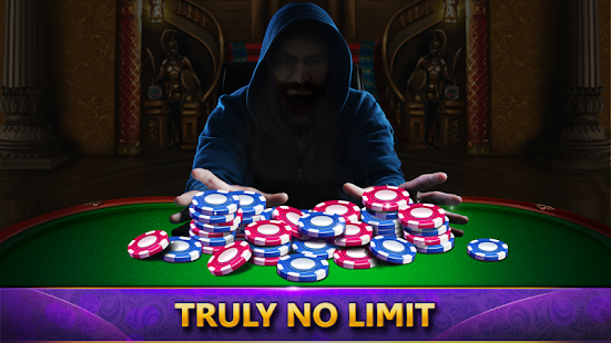 Ultimate Teen Patti- screenshot thumbnail