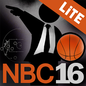 New Basketball Coach 16 Lite for PC and MAC