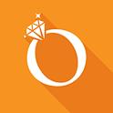 Shaadilogy Event icon