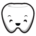 Teeth Baby Care icon