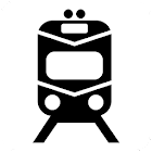PendlerPal icon