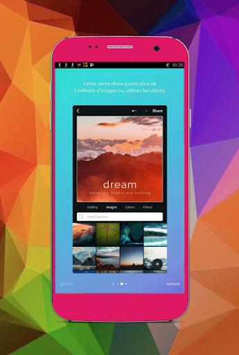 canva app graphic design Photo Editor premium screenshot 3