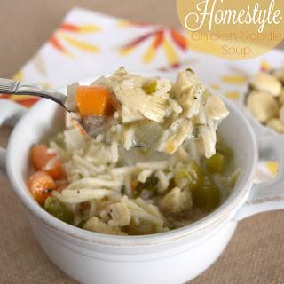 Boneless Chicken Breast Soup Recipes.