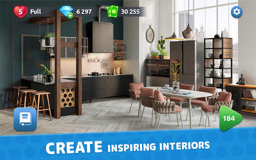 Design Masters u2014 interior design 1.2.2085 screenshots 12
