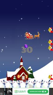 Rescue-Santa-Claus 4