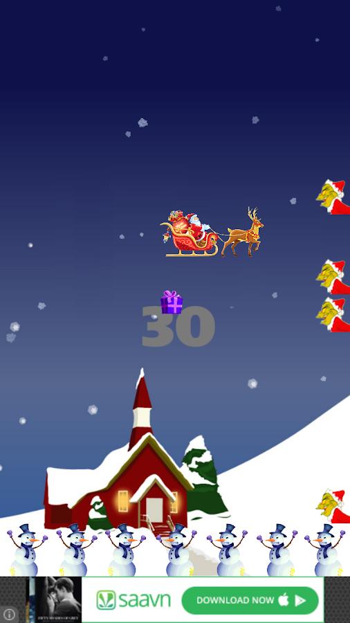 Rescue-Santa-Claus 11