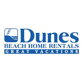 Dunes Beach Vacation Planner