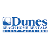 Dunes Beach Vacation Planner