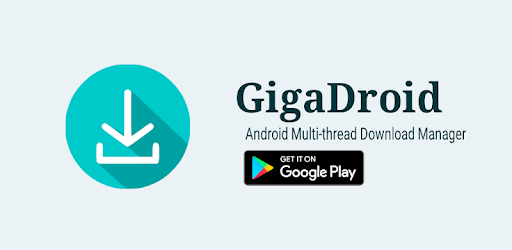 GigaDroid - Apps on Google Play