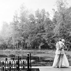 Wedding photographer Sergey Beynik (beynik). Photo of 29.08.2013