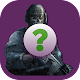 Call for Duty quiz (unofficial) APK