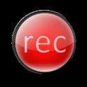 HQ Voice Recorder pro icon