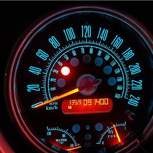 MINI RH16 くーぱーのカスタム事例画像 ポンコツに乗ってるポンコツ笑さんの2019年12月12日22:57の投稿