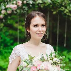 Wedding photographer Dmitriy Drozd (DDrozd). Photo of 04.08.2017