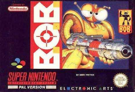 Bo.b.