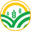 Smart Irrigation icon