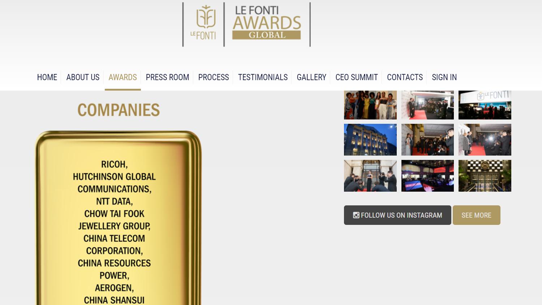 Отзывы об Idea Law Group: можно ли доверять компании? обзор
