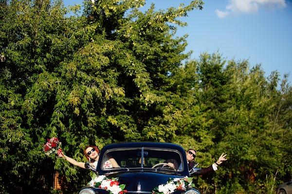 Свадебный фотограф Мирам Утегенов (Miram). Фотография от 14.11.2017