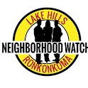 Lake Hills NW icon
