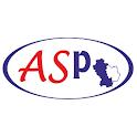 ASP PZ icon