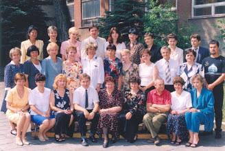 Photo: 1997-98