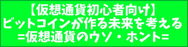 freefont_logo_keifont (1).png