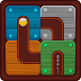 Slide And Roll (Unreleased) APK icon