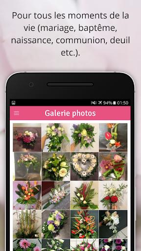 遊戲必備免費app推薦|Au Bouquet Fleuri à Figeac線上免付費app下載|3C達人阿輝的APP
