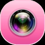 Camera OS 10