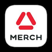 Max-Merch v3 APK