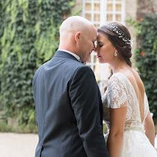Wedding photographer Adina Felea (felea). Photo of 14.09.2018