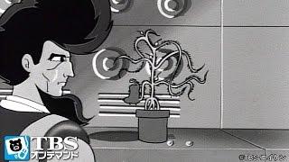 宇宙少年ソラン 第78話 「モンスター」