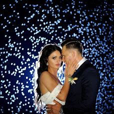 Wedding photographer Mantas Janavicius (mantasjanaviciu). Photo of 17.08.2017