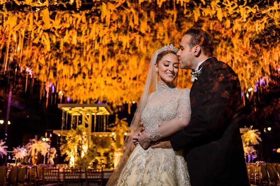 Fotógrafo de bodas Alvaro Ching (alvaroching). Foto del 30.04.2018