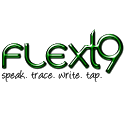 FlexT9 – English (Australia) icon