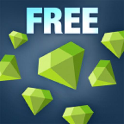 Free Clash of clan gems:Coc Builder Base Gems:Tips
