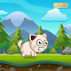 Angry Cat APK