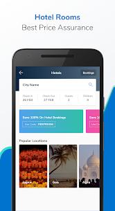 MobiKwik Mobile Recharge App 6
