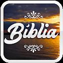 Bíblia de estudos grátis icon