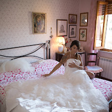 Wedding photographer Enrico Diviziani (EDiviziani). Photo of 21.11.2017