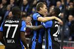Nóg een verdediger van Club Brugge op de lijst van Bologna