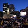 Opera Philadelphia puts the Met's 2017/18 season to shame