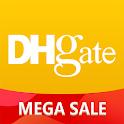 DHgate - Shop Wholesale Prices icon