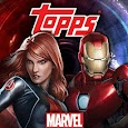 MARVEL Collect! by Topps® Card Trader