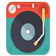 Media Downloader for Instagram APK